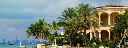 Lovely Fort Lauderdale