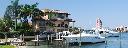 Private Marina Sanctuary